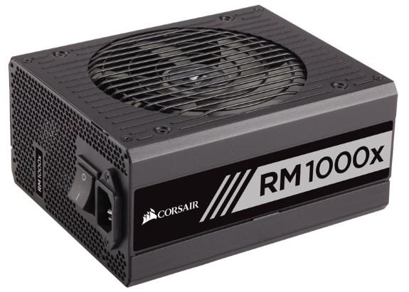 Corsair RMx 1000W