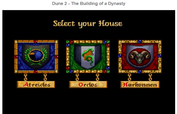 Internet Archive adds thousands of browser-playable DOS games