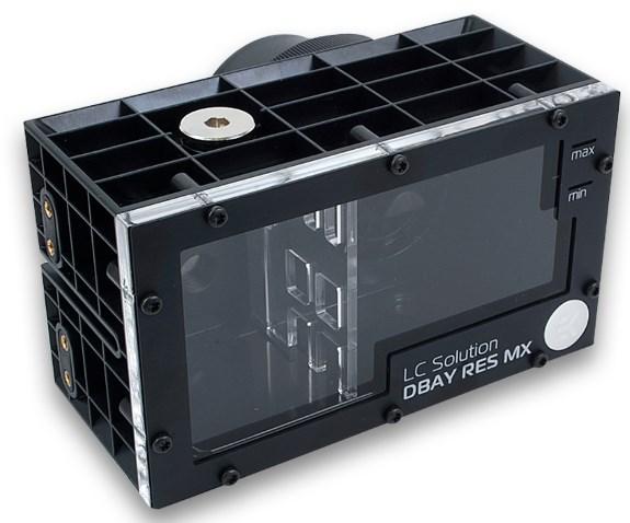 EK-DBAY D5 PWM MX
