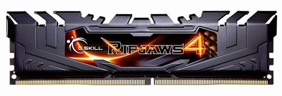 GSkill 3666MHz DDR4