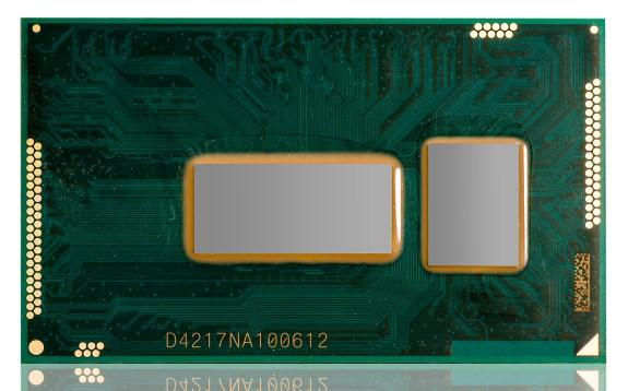 Intel Core vPro 5th gen
