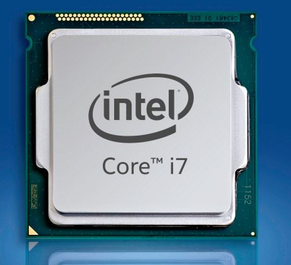 Intel Broadwell-H