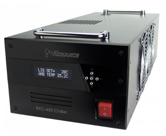 Koolance EXC-450 i