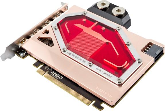 R9 Nano block