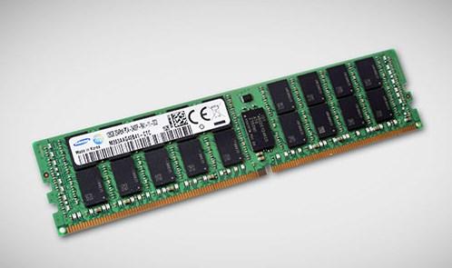 Samsung 128GB DDR4