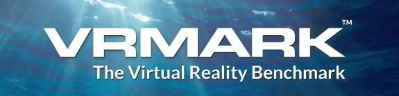 Futuremark VRMark