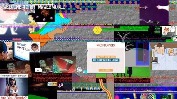 Dark Web Gizmodo