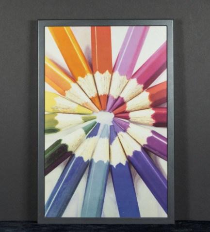 eInk Advanced Epaper color
