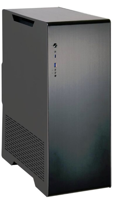 PC-V3000 chassis