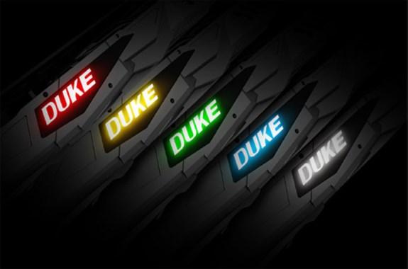 GTX 1070 1080  Duke