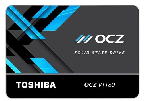 OCZ VT180