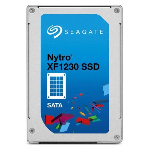 Seagate XF1230