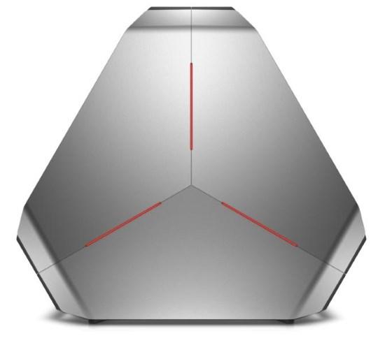 AMD Threadripper Alienware