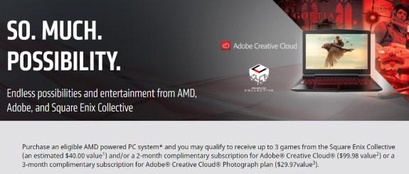 AMD4U
