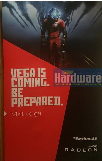AMD Prey Vega optimized