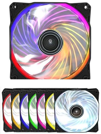 Rainbow 120 RGB