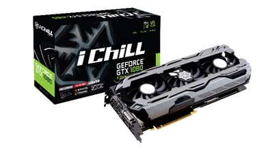 GTX 1080 with faster memory
