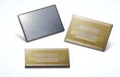 Samsung HBM2 8GB chips