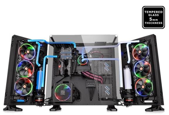 Thermaltake Core P7 TG Full Tower