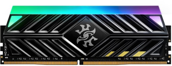 ADATA XPG Spectrix D41 TUF DDR4