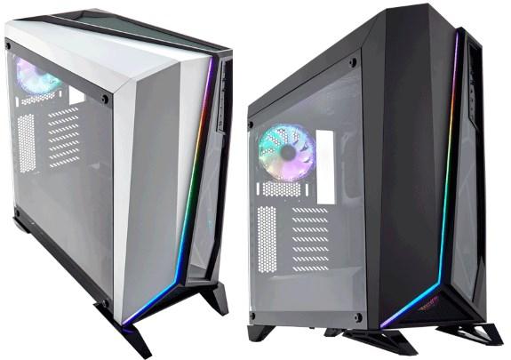 SPEC-OMEGA RGB
