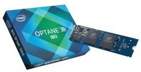 INTC SSD 800p