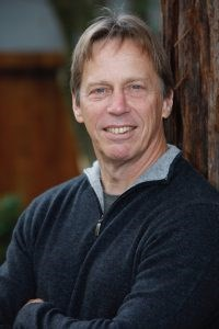 INTC Jim Keller