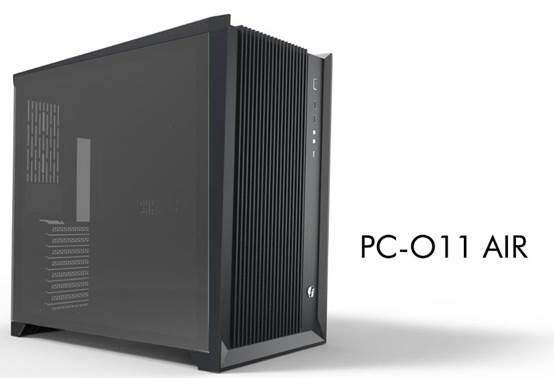 PC-O11