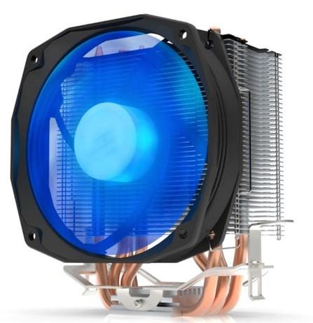 Spartan 3 PRO RGB HE1024