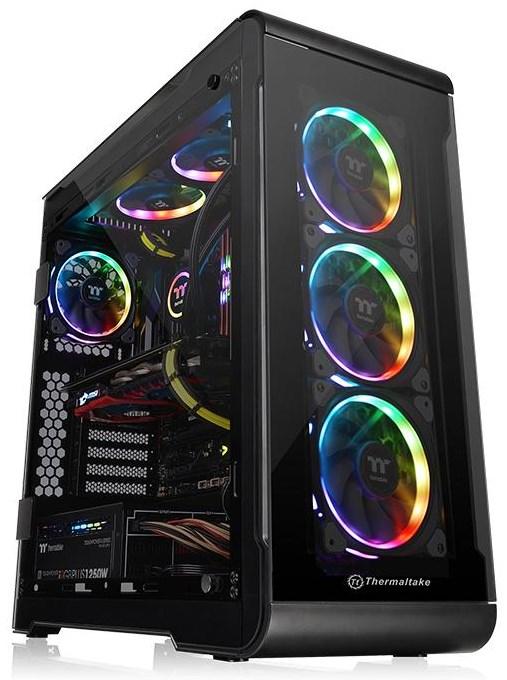 TT View 32 TG RGB Edition