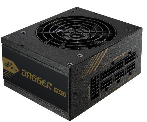 FSP Dagger Pro