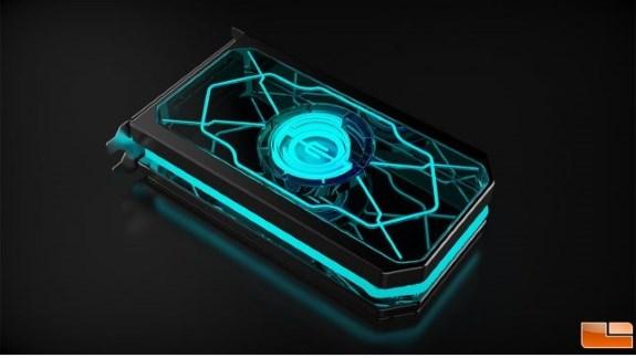 Intel GPU in 2035