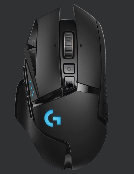 G502