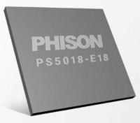 PS5018-e18