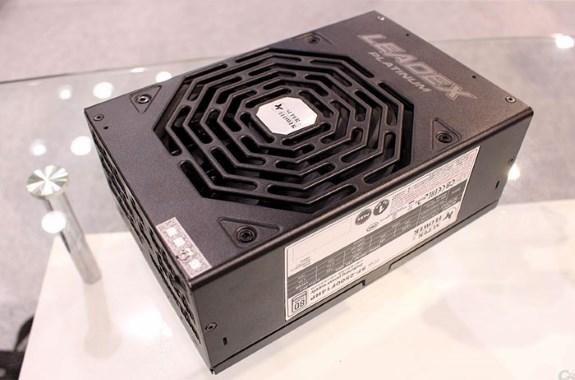 SF2500F14HP