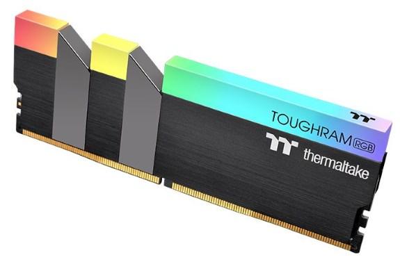 TOUGHRAM DDR4