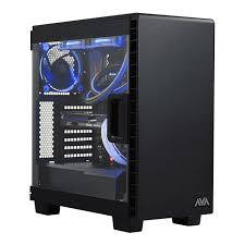 AVA PC case