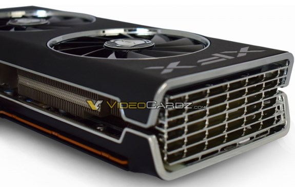 XFX THICC2