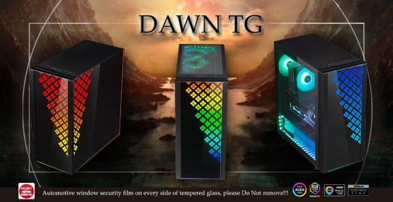 Dawn TG