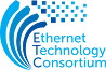Ethernet logo
