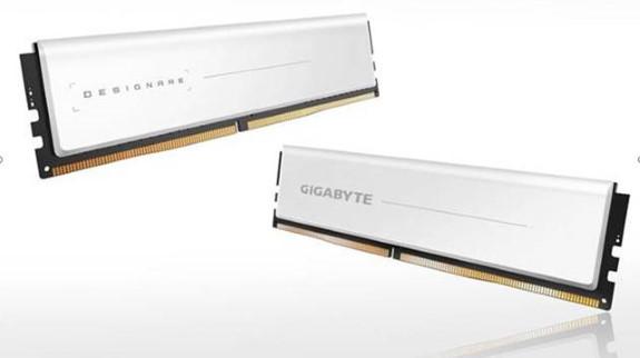 DESIGNARE DDR4 Memory