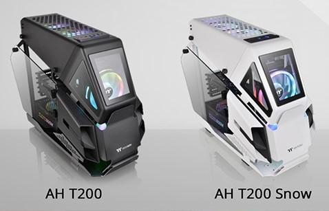 TT AH T200