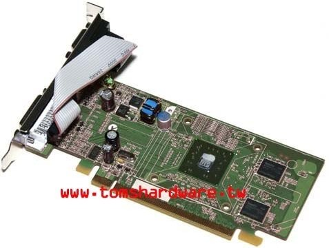 ati radeon hd 3400 series drivers windows 7