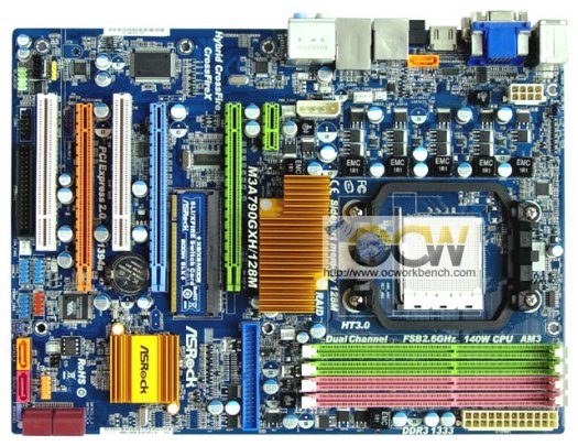 ASROCK M3A790GMH128M MOTHERBOARD DRIVER FOR WINDOWS MAC