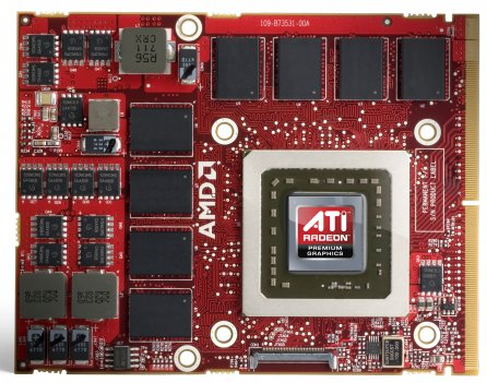 ATI MOBILITY RADEON HD 4850 DRIVERS FOR WINDOWS 8