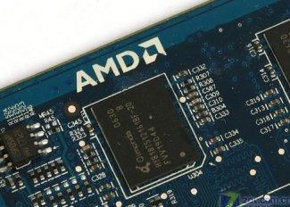 OCWorkbench writes the Sapphire HD 2600 Pro AGP graphics card is one
