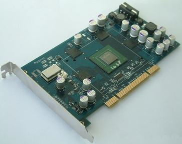 AGEIA PHYSX PCI CARD DRIVER WINDOWS XP