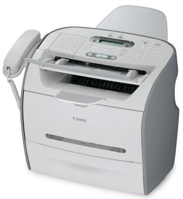 canon 310 printer driver rh kazilmaran top canon mx310 printer instruction manual Canon MG6100