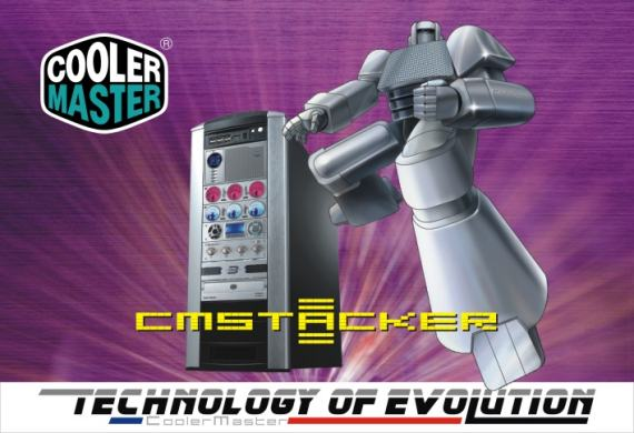 http://www.dvhardware.net/news/cebit/coolermaster_2004/stacker_with_robot.jpg
