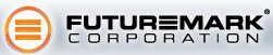 Futuremark logo